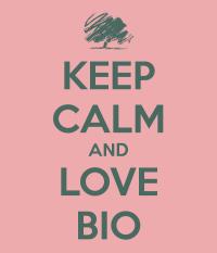 keep-calm-and-love-bio-338