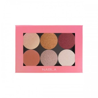 liberty-six-palette-personalizzabile-strawberry-ice