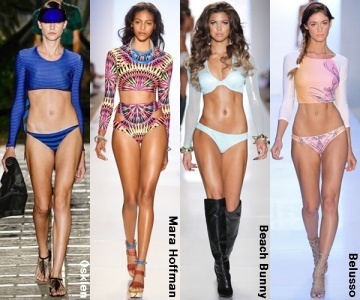 Long-Sleeve-Bikini-Top-2015-Trend