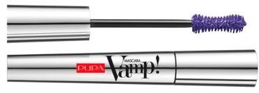 Mascara-Vamp-Fluo-Pupa-520-2