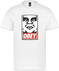 obey-icon-face-t-shirt-white-1210-zoom-0 - Copia