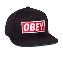 obey_original_snapback_cap_black_1_1