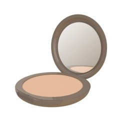 fondotinta-flat-perfection-medium-neutral-neve-cosmetics