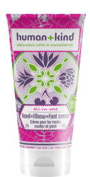 HandElbowFootCream3