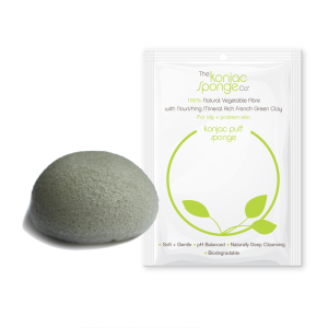 The_Konjac_Sponge_Company_100__Natural_Vegetable_Fibre_Sponge_with_French_Green_Clay_1367505093