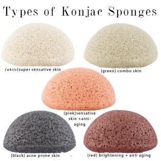 types-of-konjac-sponges-copy