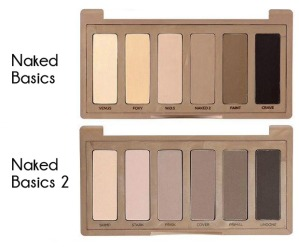 urban-decay-naked-basics-2-620-33