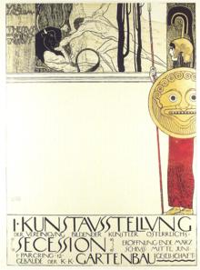 220px-Gustav_Klimt_072
