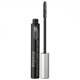 benecos-mascara-super-long-lashes