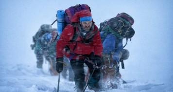 everest-film-2015-620x330