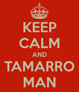 Keep_calm_and_tamarro-600x700-600x700