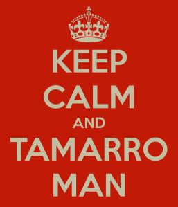 Keep_calm_and_tamarro-600x700-600x700