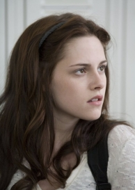 kristen-stewart-in-una-sequenza-di-twilight-92597