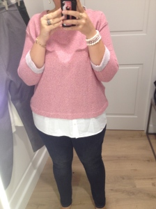 Outfit3bis