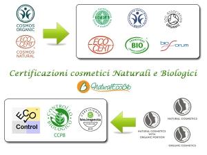 certificazioni-cosmetici-bio