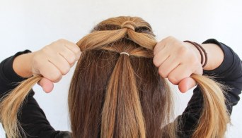 pull_through_braid-7-of-27