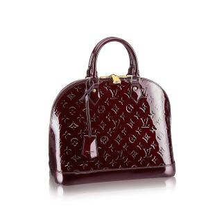 louis-vuitton-alma-mm-monogram-vernis-leather-icons--M90024_PM2_Front view