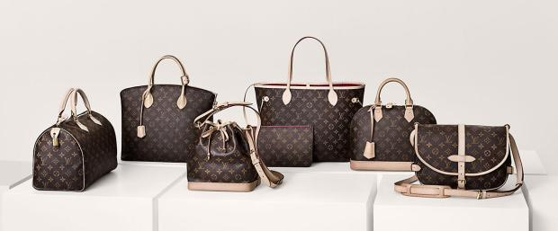louis-vuitton-icone-monogram--Louis_Vuitton_Monogram_Icons_DIJ