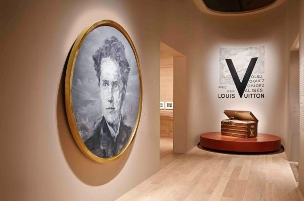Volez-Voguez-Voyagez-Partie-1-LA-MALLE-DE-1906©-Grégoire-VIEILLE-LOUIS-VUITTON-MALLETIER-1024x680