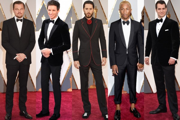 Oscar-2016-Men-On-The-Red-Carpet-600x400.jpg