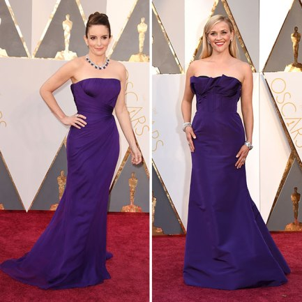 oscars-2016-bridesmaids-dress-trends-resse-witherspoon-tina-fey-main.jpg